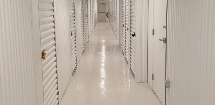 Storage Units Available In Indiantown Fl 34956 By Stor A Way