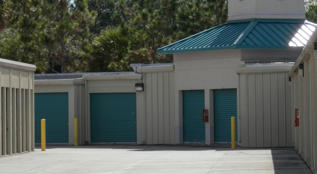 ... Stuart storage rental & Storage Rentals Available at Stor-A-Way Storage