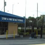 storage west palm beach